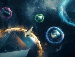 «Квантовая атмосфера» может раскрыть секреты вещества