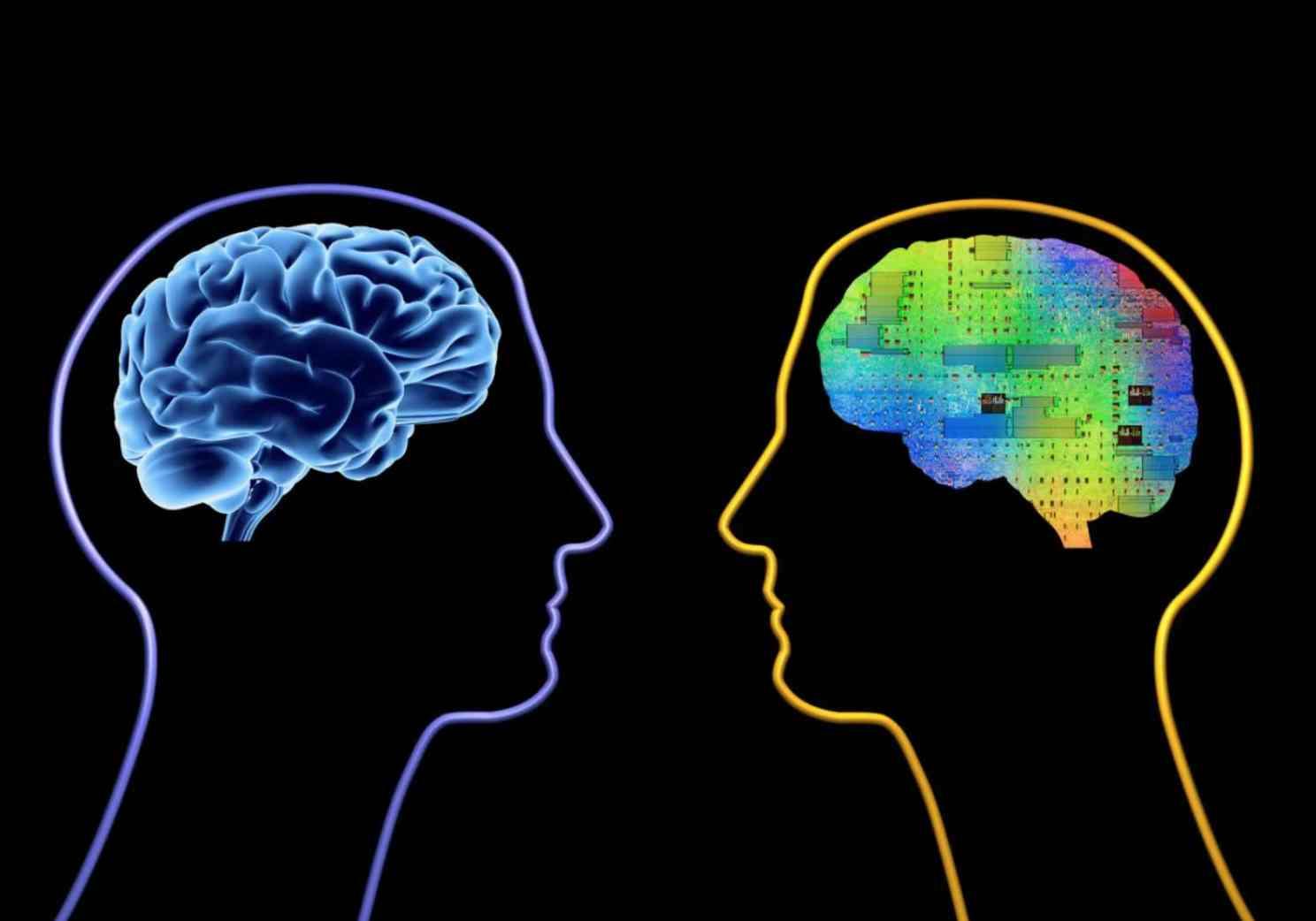 DARPA хочет научить искусственный интеллект «здравому смыслу»