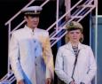Белая акация | Тульский академический театр драмы