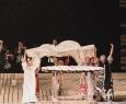 Поминальная молитва | Театр-Театр