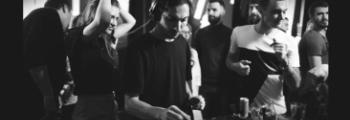 AZAMAT LIVE | Embargo Villa