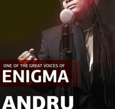 Enigma | Энигма