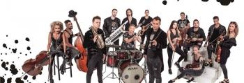 Симфонические Рок-хиты   Imperialis Orchestra