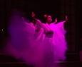 Мадам Баттерфляй | Театр оперы и балета им. М.И. Глинки