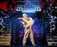 Эсмеральда | Омский музыкальный театр