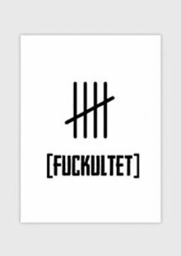 FUCKULTET 5