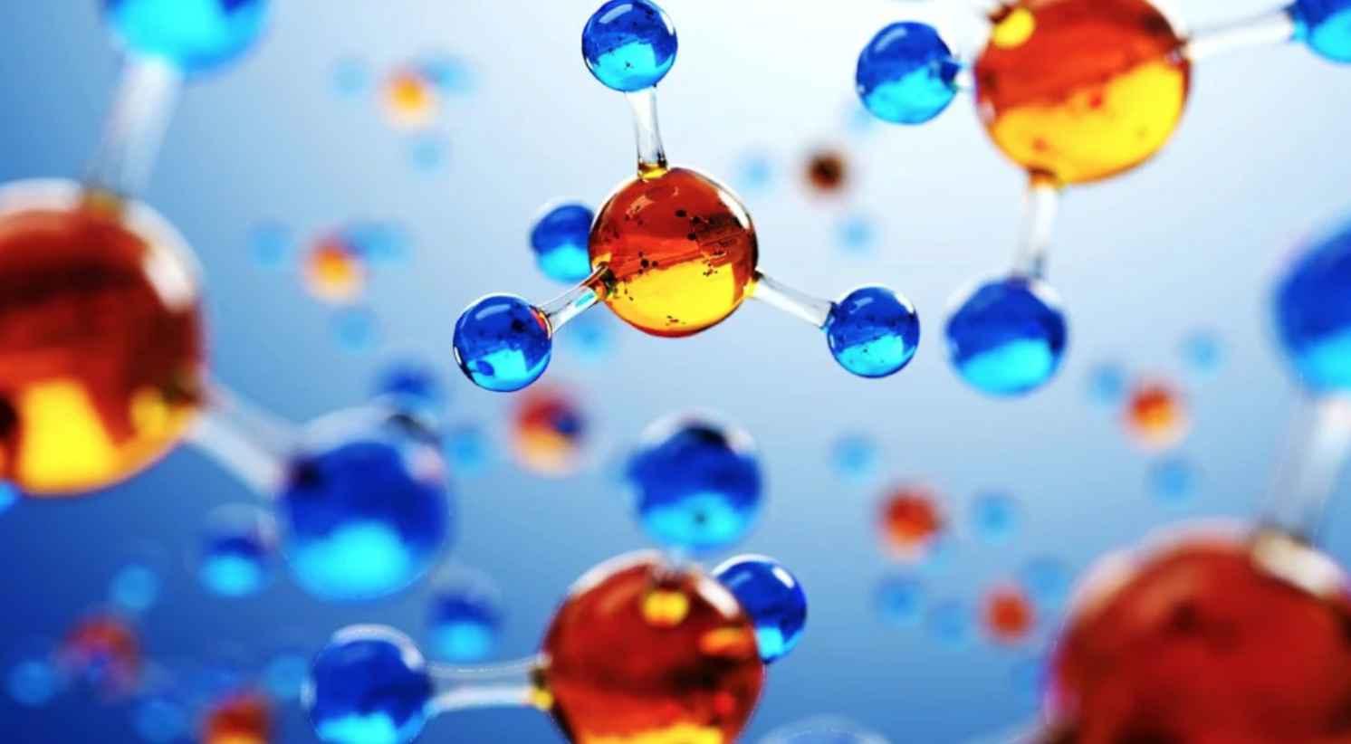 Квантовые вычисления обеспечат прорывы в химии. Каким образом?