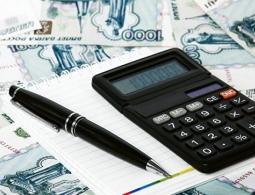 Неработающих россиян хотят обязать платить страховые взносы