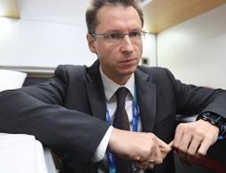 В РЖД рассказали о ценах на билеты в новых плацкартных вагонах