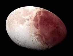 Внешняя Солнечная система ждет. Но как мы будем до нее добираться?