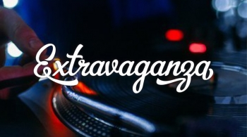Extravaganza