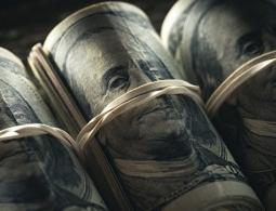 Дни сочтены: доллару предрекли 30-процентный обвал