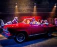 Восемь женщин | Театр-театр