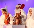 Что такое новый год? | Театр кукол Уфы