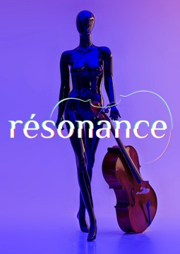 Resonance | Ультрафиолет