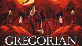 GREGORIAN MASTERS | New Age Orchestra & Ksana