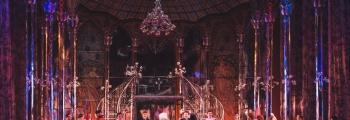 Летучая мышь | Ростовский музыкальный театр