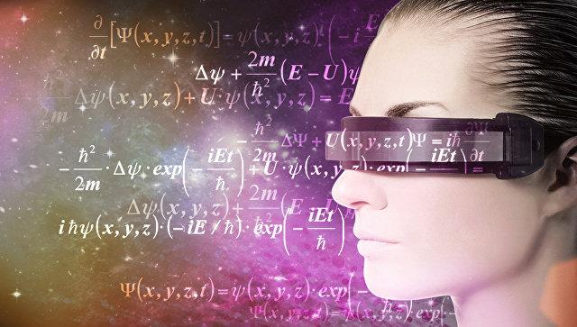 Быстрее света: на что способна квантовая телепортация