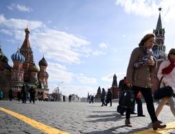 """""""Люди хотят правды!"""" Иностранцы — о русском характере, дорогах и морозах"""