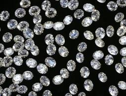 В Роспотребнадзоре рассказали, как удостовериться в подлинности бриллианта