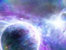 10 удивительных и невероятных феноменов и явлений, связанных со звездами