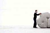 Методы древних: эти 25-тонные валуны можно передвигать руками