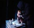 Вечерницы в Малороссии | Липецкий театр кукол