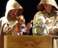 Сонин секрет | Липецкий театр кукол