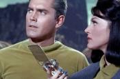 15 технологий из научной фантастики, ставших реальностью