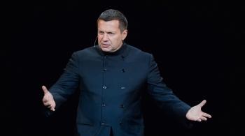 Владимир Соловьев | 4-х шаговая система переговоров
