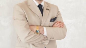 Тамаш Каса | Как закрывать 9 сделок из 10