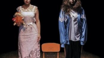 Наташина мечта | Коляда Театр