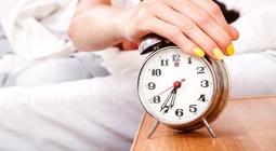Кардиологи назвали новую опасность короткого или неглубокого сна
