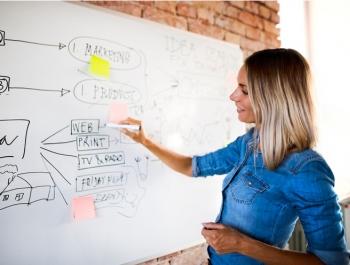 Как найти идею для бизнеса всего за 15 минут