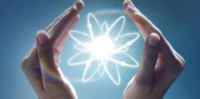 Ученые: ядерная энергия — единственное спасение от климатической катастрофы