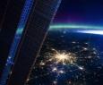 В будущем звездное небо будет перекрыто рекламой