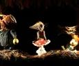 Палочка-выручалочка | Краснодарский краевой театр кукол