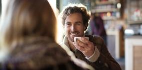 10 признаков, что вы действительно нравитесь мужчине