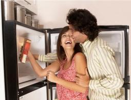 9 продуктов, которые нельзя хранить в морозилке
