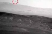 Марсоход «Кьюриосити» находится на Земле. Уфологи обвинили NASA в обмане из-за снимков с Марса