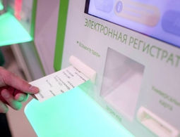 В Минтруде рассказали о праве россиян на дополнительные дни отпу