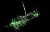 #видео   На дне Балтийского моря найден корабль времен Христофора Колумба