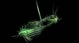 #видео | На дне Балтийского моря найден корабль времен Христофора Колумба