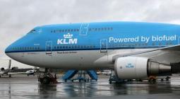 Почему биотопливо — будущее гражданской и военной авиации