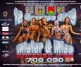 Mister & Miss Bryansk IFBB 2019
