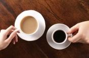 Что полезнее — чай или кофе? 6 фактов о чае, которых вы не знали