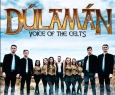 Dulaman. Voice Of The Celts