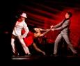 Обнаженное танго | Омский музыкальный театр