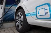 В России электрокарам могут разрешить бесплатно ездить по платным дорогам