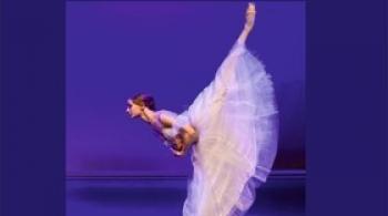 Жизель | Хандлос-балет